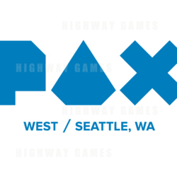 PAX West Gears Up For Massive Weekend