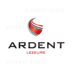 Ardent Leisure Report $90.7m Loss After Sale Of Bowling, Entertainment and Marina