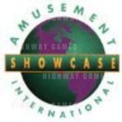 Full ASI Show Roundup!