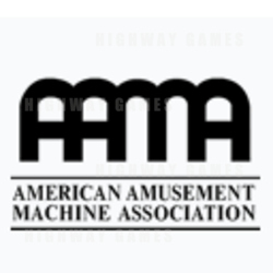 AAMA Meeting an Gala Raises $157,000 For Charity