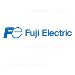 Fuji Electric will be attending Vend ASEAN 2019