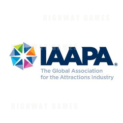 IAAPA Expo Asia 2019 Registrations are Open!