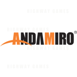 Andamiro USA Introductory Leasing Program Furnishes New Equipment for Low Prices