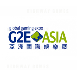 G2E Asia @ the Philippines Announces Conference Program Highlights