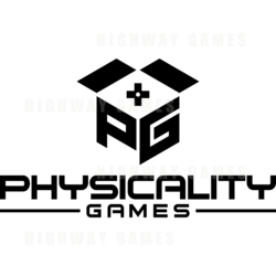 New Online Video Game Retailer Physicality Games Launching in Early 2020