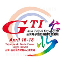 GTI Asia Taipei Expo 2020 has Received Huge Exhibitor Sign-Ups Already