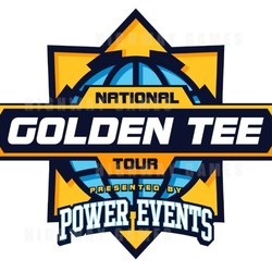 Golden Tee Tour to Begin in February