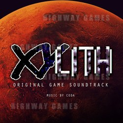 XYLITH Soundtrack by Coda Now Available for Pre-Order