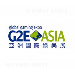 G2E Asia Postpones 2020 Trade Show