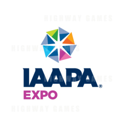 IAAPA Postpones IAAPA Expo Asia 2020 to 2021 Over Global Coronavirus (COVID-19) Concerns
