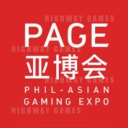 PAGE2020 (Phil-Asian Gaming Expo) To Proceed as Scheduled