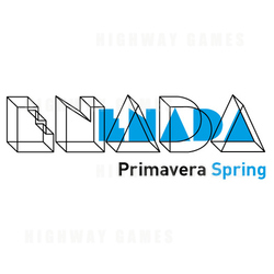 The Enada Spring Expo Has Been Rescheduled for 30th September to 2nd October