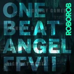 Final Fantasy VII Dance Album Hits Digital and CD
