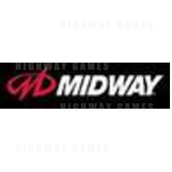 Rachel Davies to leave Midway