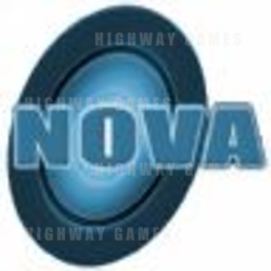 Nova close down UK distribution