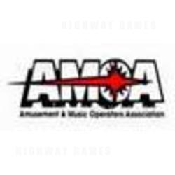 AMOA 2000 Full Round Up