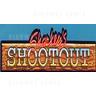 Sharkey's Shootout Tournament Edition Going National