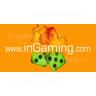 InGaming 2000 Forum