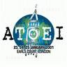 Excellent Discounts for ATEI Visitors