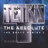 Tetris The Absolute - The Grand Master 2, Now Available