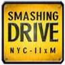 Smashing Drive NYCIIxM to Make Debut at IAAPA
