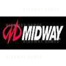 Redstone Shows interest in Midway Stock
