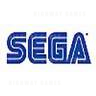 Sega are not to supply games for Playstation 2, X Box or Nintendo Game Cube