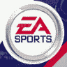 EA Throws its Support for XBox