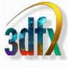 3DFX has burnt its Chips