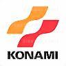 Konami & Jaleco (Pacific Century...) Settle Out of Court