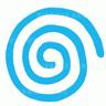 More Dreamcast Convertors Seized