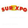 Surexpo 2007 Trade Show
