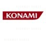 Konami set to launch DDR X into European market at ATEI 2009