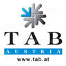 TAB Austria release Golden Island gaming platform