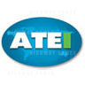 ATEI to move to ground floor of Earls Court in 2010