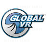 Global VR announce partnership with kiosk designer Streak Technology