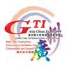 GTI Asia China Expo 2009