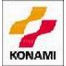 Konami & Microsoft