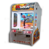 Alien Elephant Redemption Arcade Machine Released to Market!