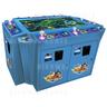Ocean King Baby Design Now Shipping!