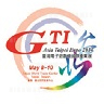 GTI Asia Taipei Expo 2014 to Gather Exciting New Products