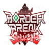 Sega's Border Break Scramble Version 4.0 Now Availble
