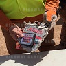 "Atari Grave Site Unearths ""E.T. the Extra Terrestrial"" Cartridges 30 Years On"