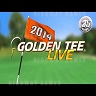 Golden Tee Celebrates 25th Anniversary with Charity Tournament to Raise $100K