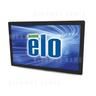 Elo Touch Solutions Expands Zero-Bezel Surface Acoustic Wave Touchscreen Portfolio