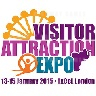 London EAG International and Visitor Attraction Expo Teaming Up for 2015