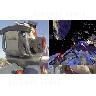 German University Students Create Oculus Rift/Rollercoaster Experience