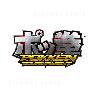 Bandai Namco Games and Nintendo Team Up For Pokken Tournament