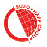 Suzo-Happ Completes Acquisition of Comesterogroup