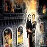 Pinball Arcade and Farsight Studios to Digitise The Addams Family Pinball Table!